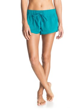 Soft Crochet - Beach Shorts  ERJX603018