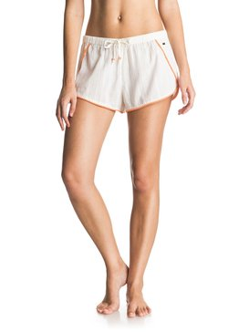 Cute Pompom - Beach Shorts  ERJX603022