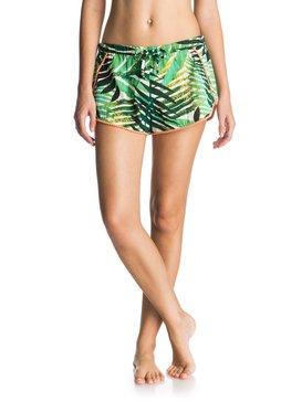 Cute Pompom - Beach Shorts  ERJX603022