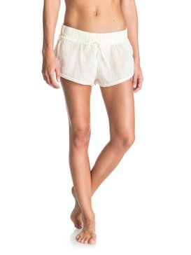 "Soft Crochet 2"" - Beach Shorts  ERJX603048"