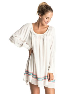 Albe Loose - Cover-Up Dress  ERJX603051