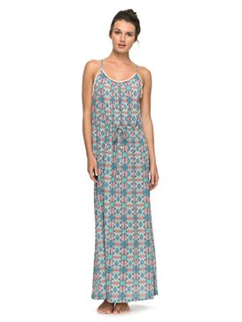 Beauty ROXY - Beach Maxi Dress  ERJX603061