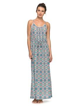 Beauty ROXY - Beach Maxi Dress  ERJX603061