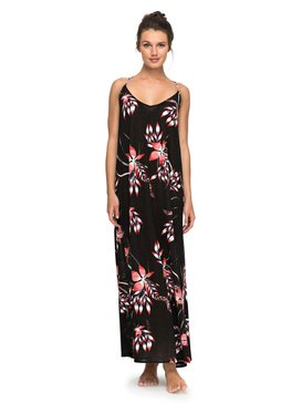 Surf Power - Beach Maxi Dress  ERJX603062