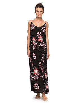 Surf Power - Beach Maxi Dress  ERJX603062