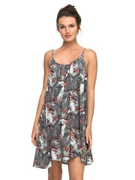 Windy Fly Away - Strappy Beach Dress  ERJX603068