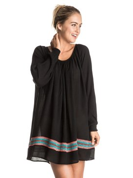 Albe Loose - Loose Beach Dress  ERJX603073