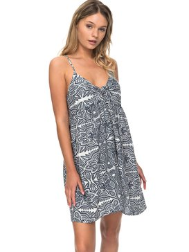 Good Surf Only - Strappy Dress  ERJX603105