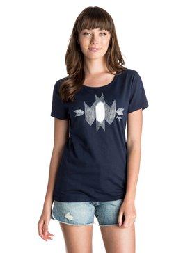 Basic - Crew-Neck T-Shirt  ERJZT03240