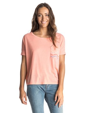Pretty Sport - T-Shirt  ERJZT03304