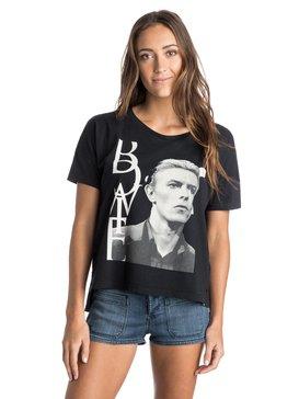 Bowie Modern Love  ERJZT03325