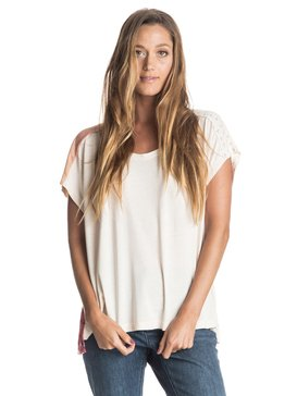 Dolman Lake Bliss - T-Shirt  ERJZT03568