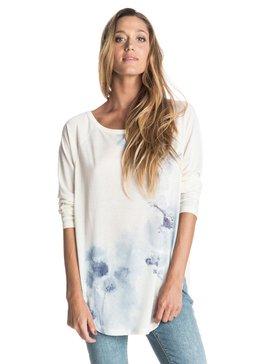 Naminori Inky Tropic Raglan - Long Sleeve T-Shirt  ERJZT03579