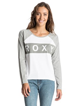 Love's Recipies - Long Sleeve T-Shirt  ERJZT03598