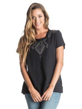 Point Panic - T-Shirt  ERJZT03633