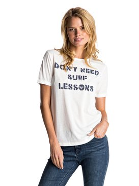 PUERTO PIC SURF LESSONS  ERJZT03928