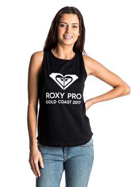 ROXY PRO GC TANK HEART  ERJZT04002