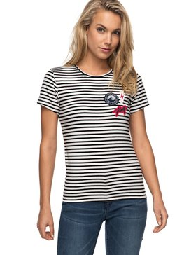 Taffy Crab Patches - T-Shirt  ERJZT04064