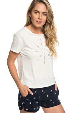 Mojito Party - T-Shirt  ERJZT04159