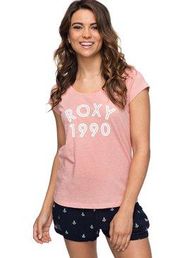 Bobby B - T-Shirt  ERJZT04175