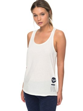 Play And Win B - Vest Top  ERJZT04203