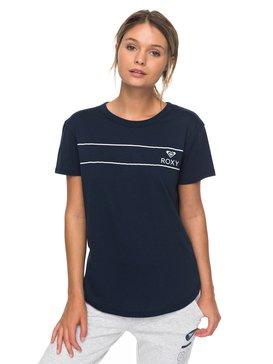 Sunset Lovers C - T-Shirt  ERJZT04208
