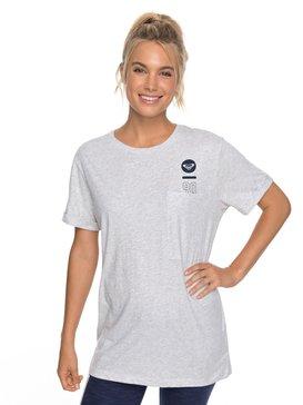 Challenge You A - T-Shirt  ERJZT04209