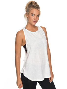 Sweet Pic B - Muscle Vest Top  ERJZT04212
