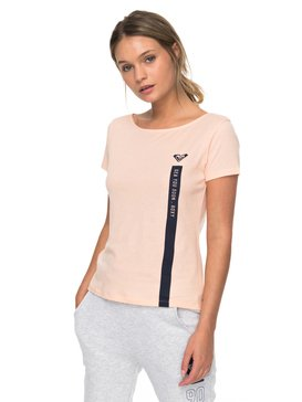 Hoopdreams - T-Shirt  ERJZT04213