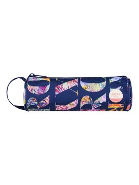 Off The Wall - Pencil Case  ERLAA03002