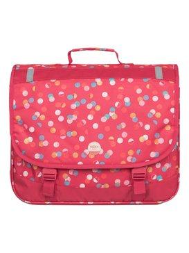 Green Monday - Satchel Backpack  ERLBP03015