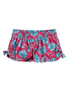 ROXY Mermaid - Board Shorts  ERLBS03024