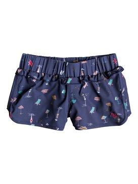 Tropicool Sunshine - Board Shorts  ERLBS03025