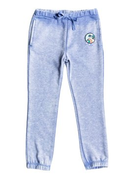 Sunscape - Tracksuit Bottoms  ERLFB03019