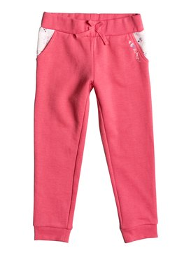 Heart Revolution - Tracksuit Bottoms  ERLFB03025