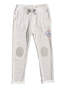 Swing The Moon - Tracksuit Bottoms  ERLFB03026