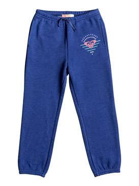 Salvation Mountains A - Tracksuit Bottoms  ERLFB03033