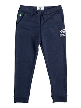 Brilliant Light - Jersey Joggers  ERLFB03037