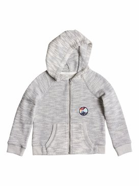 Vitamin Sea - Zip-Up Hoodie  ERLFT03059