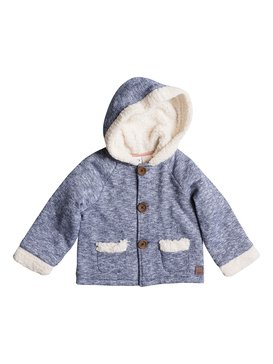 Fresh Camping - Hooded Jacket  ERLFT03060