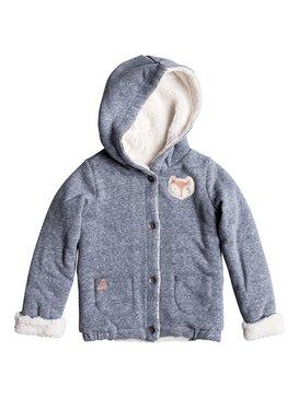 Tucca Tucca - Jersey Jacket  ERLFT03091