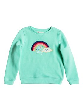 Runners Of Days - Sweatshirt  ERLFT03102