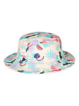 Hey Cuties - Bucket Hat  ERLHA03038