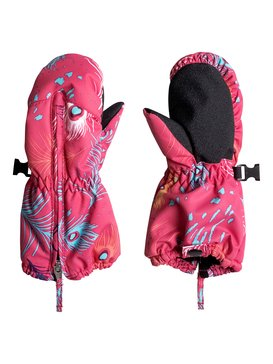 Snow's Up - Snowboard Mittens  ERLHN03002
