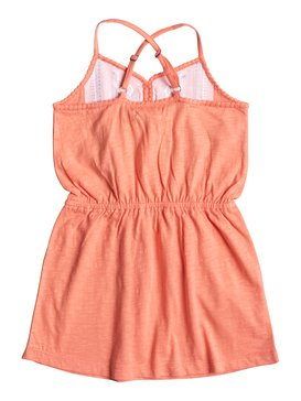kids clothing dresses skirts shoes swim more roxy autos post