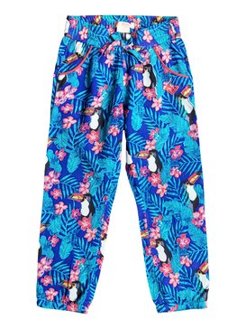 Not Homeloving - Beach Pants  ERLNP03010