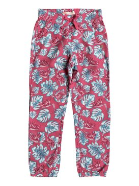 Calm Skies - Beach Pants  ERLNP03023
