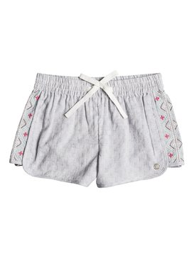 Wealthy And Wise - Beach Shorts  ERLNS03015