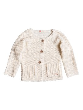 Leave It - Cardigan  ERLSW03013