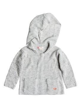 Supreme Love - Hooded Sweater  ERLSW03014